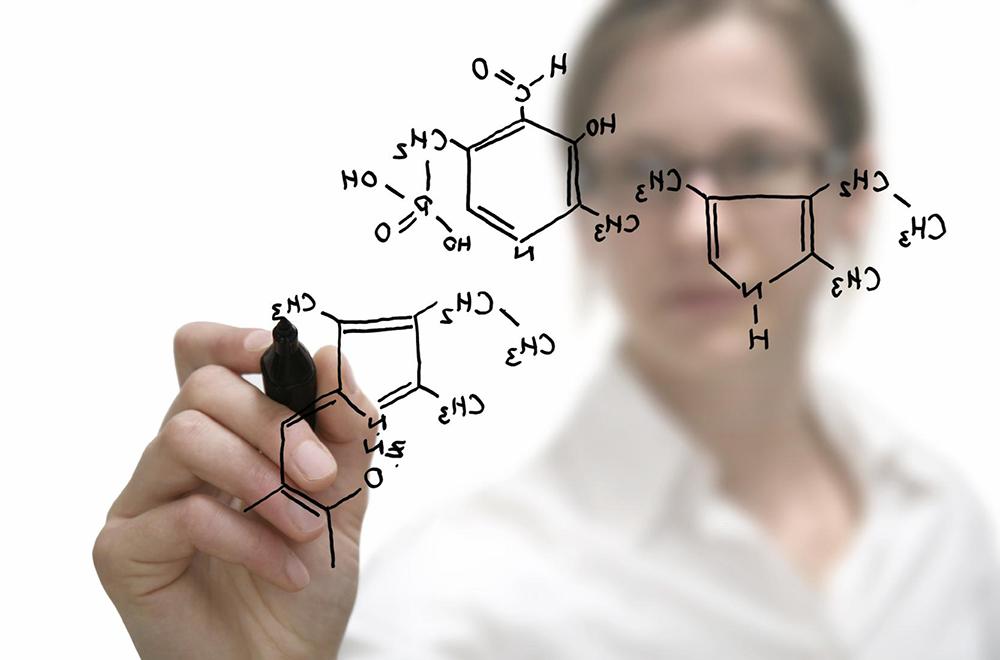 chimica2