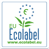 Accreditations - Ecolabel
