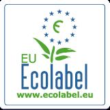 Qualità Ambientale Ecolabel