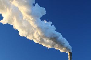 Analisi gas - inquinanti atmosferici