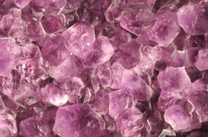 mineralogico