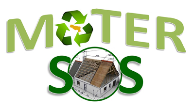 Mater_SOS Materiali sostenibili per il ripristino e la realizzazione di nuovi edifici