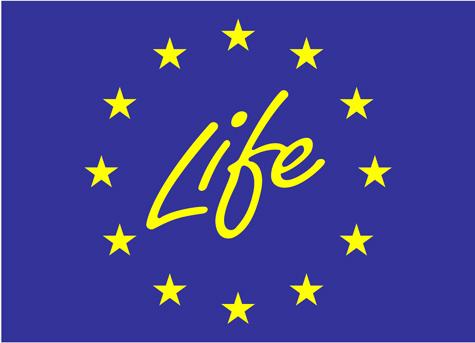 Programma EU LIFE