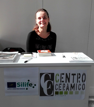 Progetto EU Silife