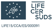 Progetto Europeo LIFE CERSUDS