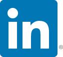 Centro Ceramico Linkedin