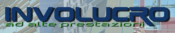 Logo Involucro_per_sito