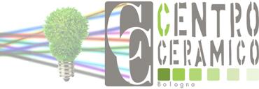 Regione Emilia Romagna Fondo Energia 2.0