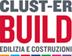 Clust_ER Build=