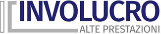 Logo_Involucro_per sito