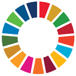 United Nations - The Sustainable Development Agenda