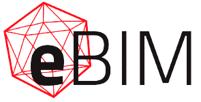 Progetto eBIM: existing Building Information Modeling per la gestione dell'intervento sul costruito esistente