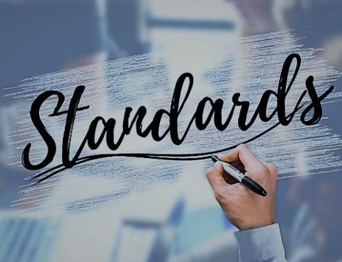 Normativa e Documentazione Tecnica